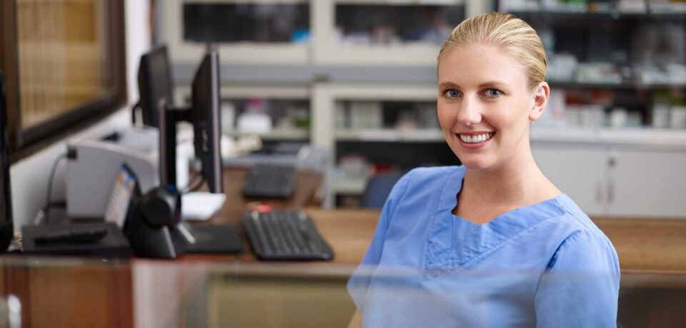 ACI Medical & Dental School | Medical and Dental Administrative Assistant Program