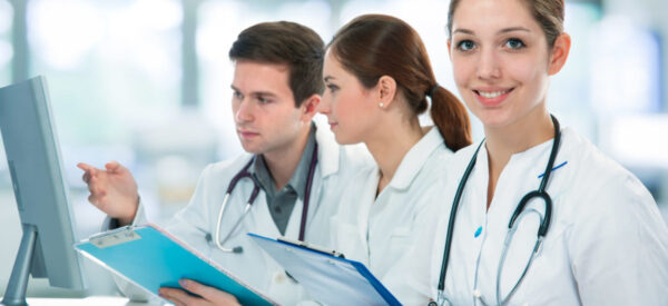 ACI Medical & Dental School | 8 Reasons Why You Should Complete a Medical Assistant Internship