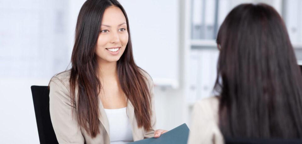 ACI Medical & Dental School | Hire Our Graduates