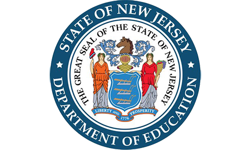 NJ-Department-of-Education-&-Labor