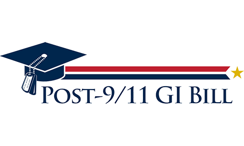 Post-911-GI-Bill