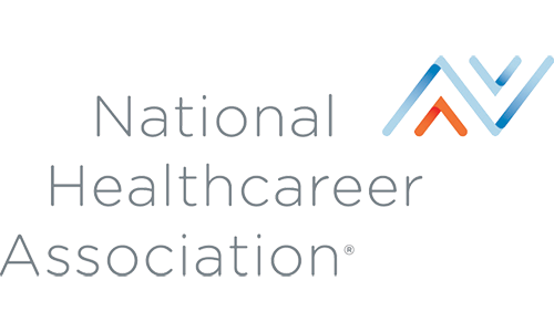 national-healthcareer-association